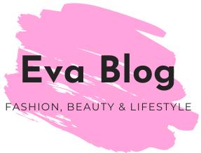 Eva Blog